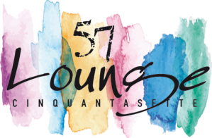 57Lounge