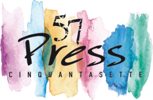 57Press