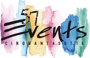 Logo57Events