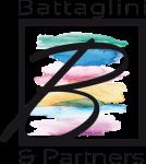 LogoBattaglini&Partners