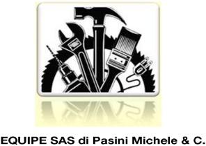 Logo partner commerciale